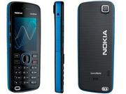 ПРОДАМ Nokia 5220 Xpress Music